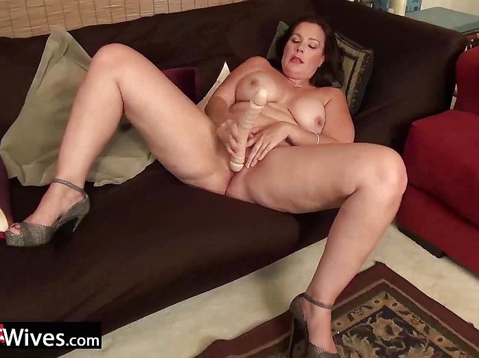 Rachel starr a picture moving